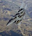 531px-F-15e.jpg