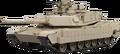 799px-Abrams-transparent.png