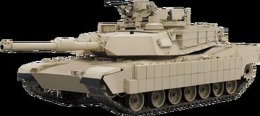 799px-Abrams-transparent