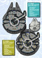 YT-1300 layouts.jpg