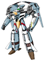 Vf-4-styled-battroid.png