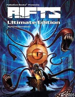 Rifts-Ultimate-Edition