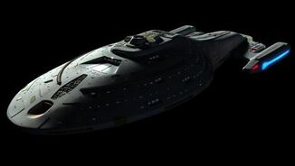 Feature-voyager-starboard2-bonchune-large