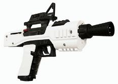 Fo stormtrooper blaster pistol
