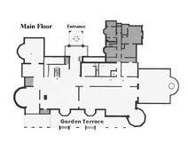 Casa-Loma-floor-plan-main-level