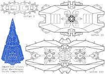 Golan-Comparison-TLCSB zpsdenkrbxf