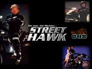 StreetHawk 02 800x600