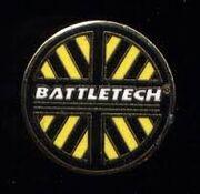 Bteh logo