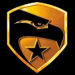 Gi-joe-falcon-logo 1242193467