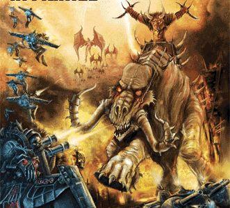 Minion war