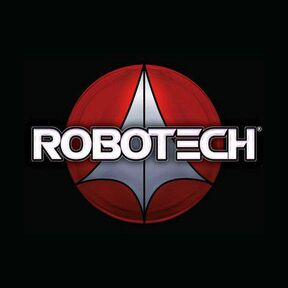 Robotech-thumb