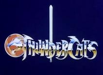 250px-Thundercats