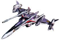 Vf-25f-tornado-fighter