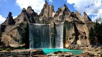 Canadas-Wonderland-Mountain