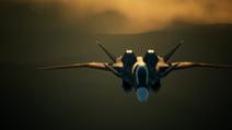 X-02s wyvern 2