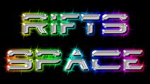 Rifst space logo