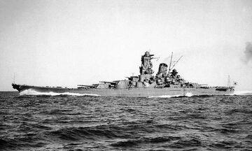 Yamato2a