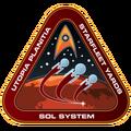 250px-Utopia Planitia.png