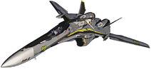 Vf-25s-fighter