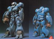 Blue-bioroid-01