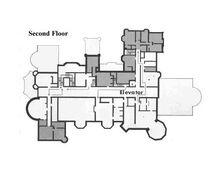 Casa-Loma-floor-plan-second-level