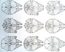 Yt-1300 variants