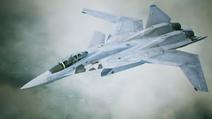 X-02s wyvern 1