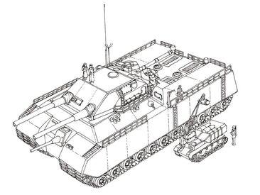 LandkreuzerP1000Ratte
