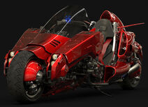 Lienyingte-concept-motorcycle-1-09dfeb4a-dtke