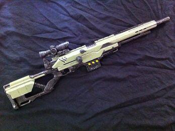 Sniper-rifle-r