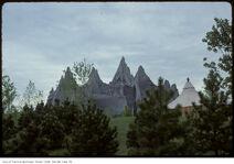 1981-June-8-View-of-Wonder-Mountain-at-Canadas-Wonderland