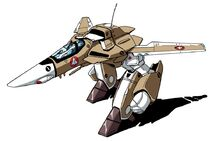 Vf-1a-gerwalk