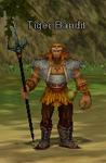 Tiger Bandit