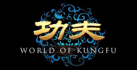 Wokf.logo