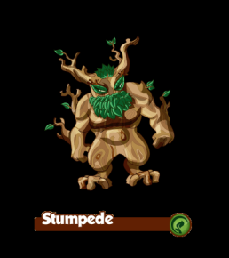 File:258px-Stumpede.png