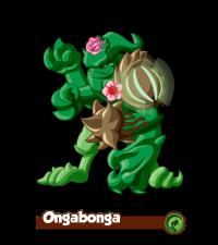 200px-Ongabonga