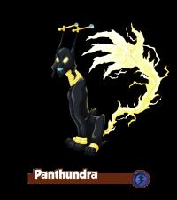 200px-Panthundra