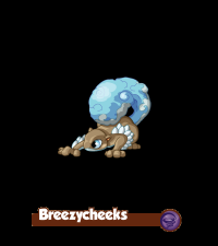 200px-Breezycheeks