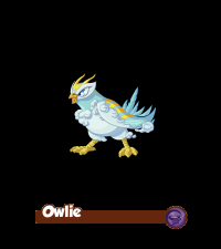 File:200px-Owlie.png