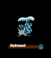 200px-Hydroseal
