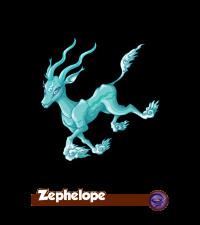200px-Zephelope