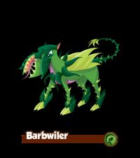 200px-Barbwiler