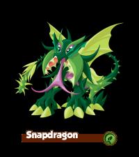 200px-Snapdragon