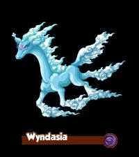 200px-Wyndasia