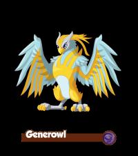 200px-Generowl