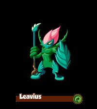 200px-Leavius