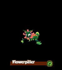 200px-Flowerpiller