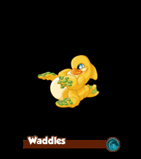 File:200px-Waddles.png