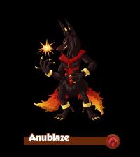 File:200px-Anublaze.png