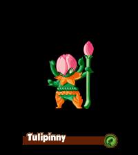 200px-Tulipinny